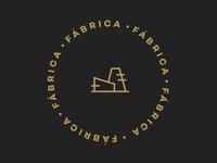 Fabrica Branding