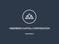 Oberberg Logo