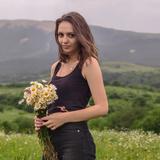 Tika Pichkhadze