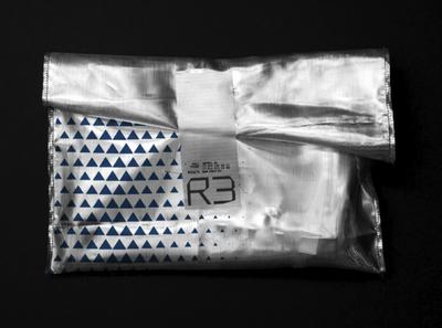 R3 Architecture architecture illustration brand design logo brand identity typography branding design