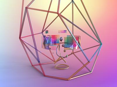 20201027 3D Test design ui ux practice