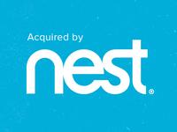 MyEnergy - A Nest company