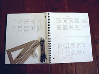 Watch ui sketches 03