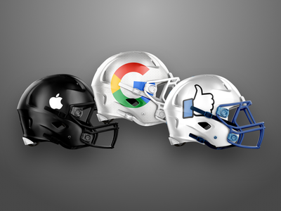 TheLeagueOf.xyz — Uniforms for teams that will never exist foosball mother fucker. sports facebook google helmet twitter social concept uniform football