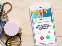Joy — Money App — FindJoy.com