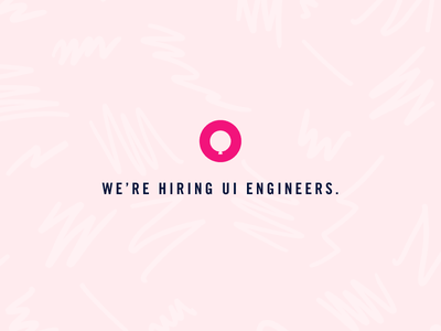 We're Hiring UI Engineers at Happy Money happy money hiring engineer ui job