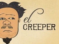 El Creeper
