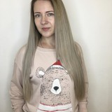 Ekaterina Frolova