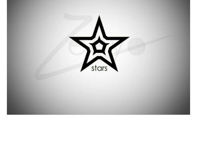 Logo brand logodesign logotype logo