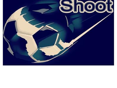 Logo ball logobranding logotype logos