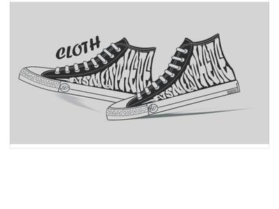 Logo design logodesign logotype logos logo