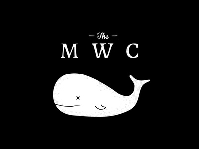 The Maritime Whale Callers