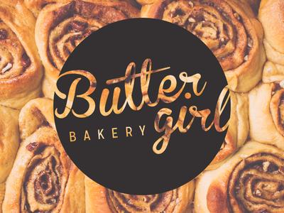Buttergirl Bakery