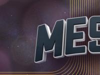 Mesiba Facebook Banner