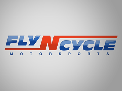Flyncycle