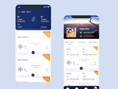 Flight Booking flight booking app uiux ui travel tpur and travel ticket app mobile app screen home flight booking flight app flight airlines