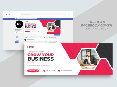 Corporate Facebook cover Template Design socialmediagraphics banners graphicdesigners facebookbanner facebookads socialmediapostdesign art twittercover branding socialmediacover socialmediadesign twittercovers socialmediabanner bannerdesign banner facebook graphicdesigner graphicdesign facebookcover facebookcoverdesign