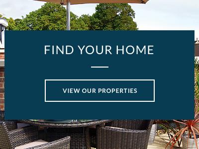 Property Developer Website property property developer responsive white uk
