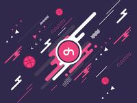 DHDesign Debut Shot