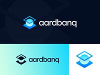 Aardbanq - Logo Proposal v1