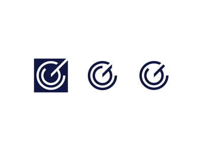 CG Monogram Exploration