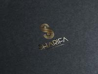 Sharifa Style