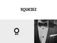 Soukiez Logo Design