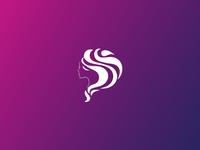 Paris Nails Logo