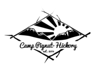 Different Camp Logo
