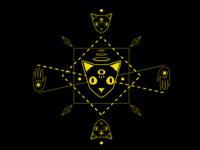 Standard Obscura