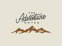 Adventure Notes.