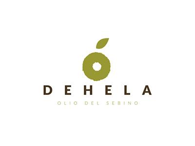 Dehela