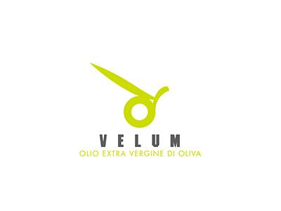 Olio Velum