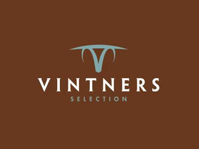 Company Logo logos logotype graphicdesign logo wine vintners