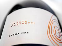 Extra Dry Wine