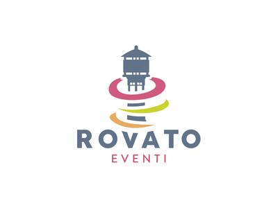 Rovato Eventi young happy colors people city events rovato