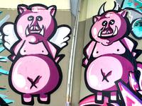Pig Style