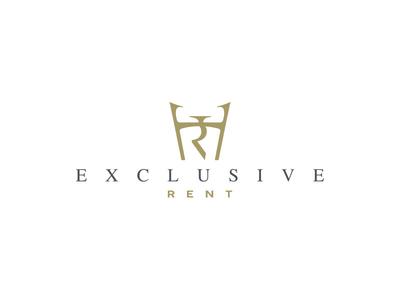 Company logo logo luxury design graphicdesign