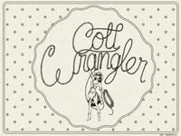 Coltwrangler