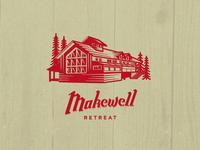 Makewell Retreat