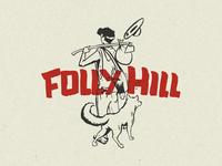 Follyhill
