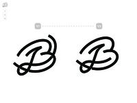 BL Brand Mark 2018 V2