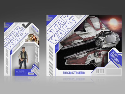 R2D2 concept packaging maythe4thbewithyou packaging concept starwars