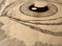Eyelinwork