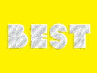 Best Type