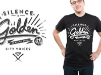 Tshirt mocks dribbble