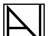 Anisha neel logo