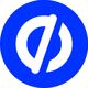 Unbounce Company Logo