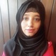 Asma Riaz