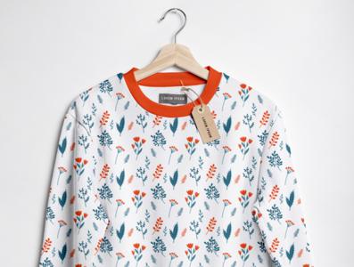 Full Sleeve Tshirt 13-07-2020-01-25 illustration branding tshirts tshirt art tshirt design tshirtdesign tshirt